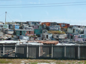 Voices-Shantytown-cape-town